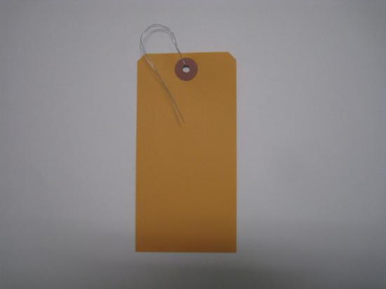 オレンジ2号(120×60)1,000枚入