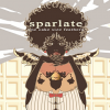 sparlate
