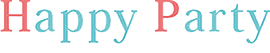 パーティーグッズ | ディズニー専門店 | HappyParty