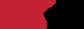 猫用品のKocka(コシュカ)|おしゃれな猫ベッドや猫雑貨など猫用品の専門店