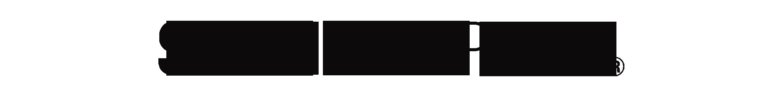 soundspriteshop