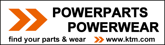 KTM POWERPARTS&POWERWEAR SEARCH