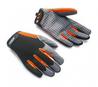 ENGINE GLOVES<img class='new_mark_img2' src='https://img.shop-pro.jp/img/new/icons8.gif' style='border:none;display:inline;margin:0px;padding:0px;width:auto;' />