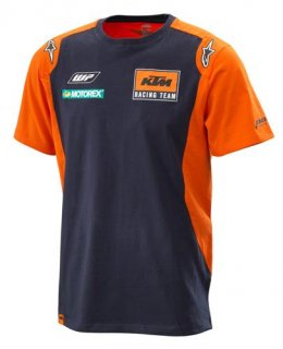 REPLICA TEAM TEE 2017【3PW185600X】<img class='new_mark_img2' src='https://img.shop-pro.jp/img/new/icons6.gif' style='border:none;display:inline;margin:0px;padding:0px;width:auto;' />