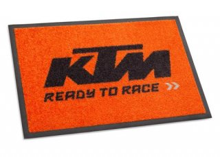 DOORMAT【3PW1871600】<img class='new_mark_img2' src='//img.shop-pro.jp/img/new/icons6.gif' style='border:none;display:inline;margin:0px;padding:0px;width:auto;' />