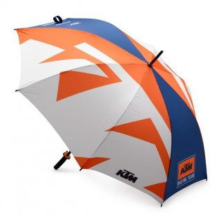 REPLICA UMBRELLA<img class='new_mark_img2' src='https://img.shop-pro.jp/img/new/icons6.gif' style='border:none;display:inline;margin:0px;padding:0px;width:auto;' />