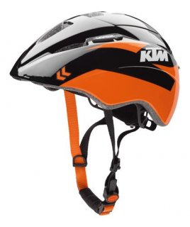 KIDS TRAINING BIKE HELMET【3PW1872700】<img class='new_mark_img2' src='//img.shop-pro.jp/img/new/icons6.gif' style='border:none;display:inline;margin:0px;padding:0px;width:auto;' />