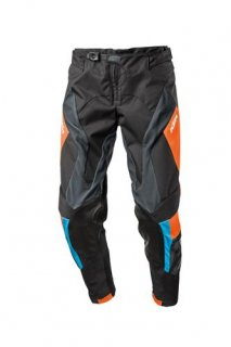 RACETECH PANTS【3PW192230X】<img class='new_mark_img2' src='//img.shop-pro.jp/img/new/icons6.gif' style='border:none;display:inline;margin:0px;padding:0px;width:auto;' />