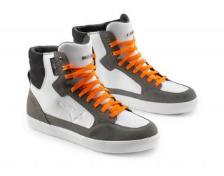 J-6 WP Shoe【Alpinestars x KTM】