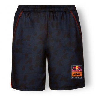 【限定入荷】RB KTM RACING TEAM FUNCTIONAL SHORTS<img class='new_mark_img2' src='//img.shop-pro.jp/img/new/icons6.gif' style='border:none;display:inline;margin:0px;padding:0px;width:auto;' />