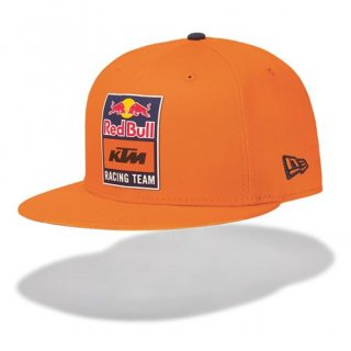 【限定入荷】RB KTM RACING TEAM HAT ORANGE<img class='new_mark_img2' src='//img.shop-pro.jp/img/new/icons6.gif' style='border:none;display:inline;margin:0px;padding:0px;width:auto;' />