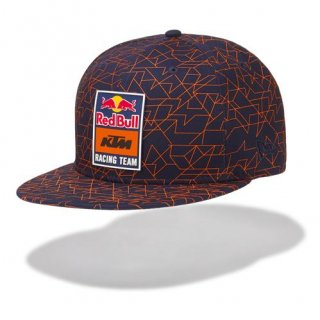 RB KTM RACING TEAM HAT MOSAIC<img class='new_mark_img2' src='//img.shop-pro.jp/img/new/icons6.gif' style='border:none;display:inline;margin:0px;padding:0px;width:auto;' />