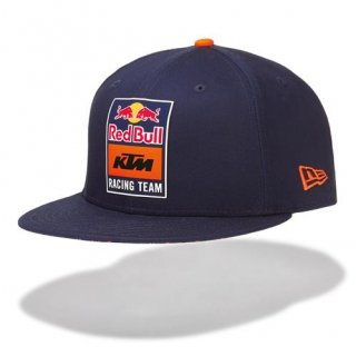 RB KTM RACING TEAM HAT NAVY<img class='new_mark_img2' src='//img.shop-pro.jp/img/new/icons6.gif' style='border:none;display:inline;margin:0px;padding:0px;width:auto;' />