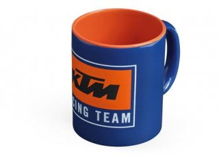 TEAM MUG<img class='new_mark_img2' src='//img.shop-pro.jp/img/new/icons6.gif' style='border:none;display:inline;margin:0px;padding:0px;width:auto;' />