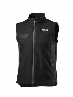 ENDURO VEST【3PW20000480X】<img class='new_mark_img2' src='//img.shop-pro.jp/img/new/icons6.gif' style='border:none;display:inline;margin:0px;padding:0px;width:auto;' />