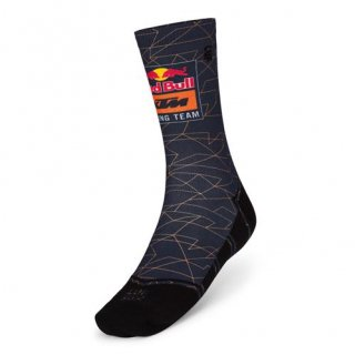 【限定入荷】RB KTM RACING TEAM SOCKS【3RB19000230X】