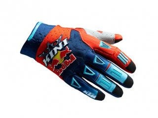 KINI-RB COMPETITION GLOVES【3KI20000470X】