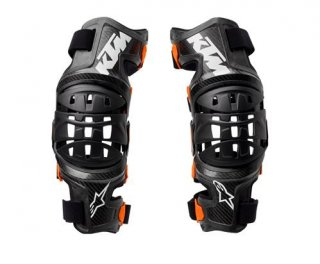 BIONIC 10 KNEE BRACE【3PW20001280X】<img class='new_mark_img2' src='https://img.shop-pro.jp/img/new/icons40.gif' style='border:none;display:inline;margin:0px;padding:0px;width:auto;' />