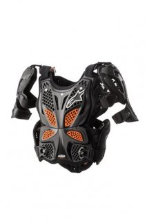 A-10 FULL CHEST PROTECTOR【3PW192040X】<img class='new_mark_img2' src='//img.shop-pro.jp/img/new/icons30.gif' style='border:none;display:inline;margin:0px;padding:0px;width:auto;' />