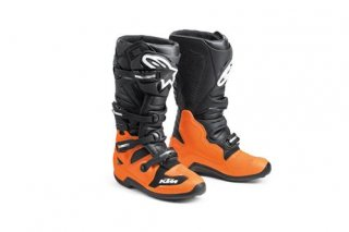 TECH 7 EXC BOOTS【3PW192020X】<img class='new_mark_img2' src='https://img.shop-pro.jp/img/new/icons30.gif' style='border:none;display:inline;margin:0px;padding:0px;width:auto;' />