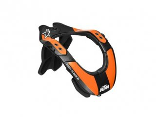 BIONIC TECH 2 NECK BRACE【3PW20001260X】<img class='new_mark_img2' src='//img.shop-pro.jp/img/new/icons30.gif' style='border:none;display:inline;margin:0px;padding:0px;width:auto;' />
