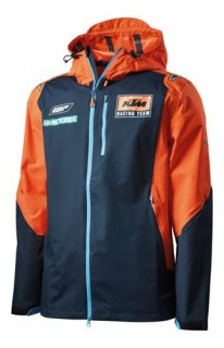 REPLICA TEAM HARDSHELL JACKET【3PW185110X】<img class='new_mark_img2' src='https://img.shop-pro.jp/img/new/icons30.gif' style='border:none;display:inline;margin:0px;padding:0px;width:auto;' />