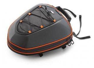 Rear bag【617.12.978.000】