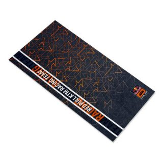 RB KTM TOWEL