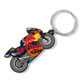 RB KTM MOTO GP KEYHOLDER【3RB200038500】