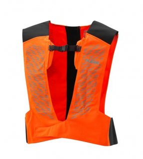 RIDING VEST S/Msize<img class='new_mark_img2' src='//img.shop-pro.jp/img/new/icons6.gif' style='border:none;display:inline;margin:0px;padding:0px;width:auto;' />
