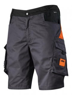 MECHANIC SHORTS【3PW195220X】