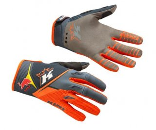 KINI-RB COMPETITION GLOVES【3KI21001390X】<img class='new_mark_img2' src='https://img.shop-pro.jp/img/new/icons6.gif' style='border:none;display:inline;margin:0px;padding:0px;width:auto;' />