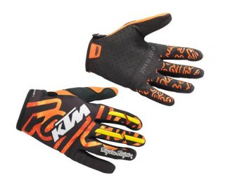 SE SLASH GLOVES【3PW21000070X】<img class='new_mark_img2' src='//img.shop-pro.jp/img/new/icons6.gif' style='border:none;display:inline;margin:0px;padding:0px;width:auto;' />