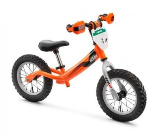 RADICAL KIDS TRAINING BIKE【3PW200025500】