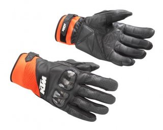 RADICAL X GLOVES【3PW20000720X】<img class='new_mark_img2' src='https://img.shop-pro.jp/img/new/icons6.gif' style='border:none;display:inline;margin:0px;padding:0px;width:auto;' />