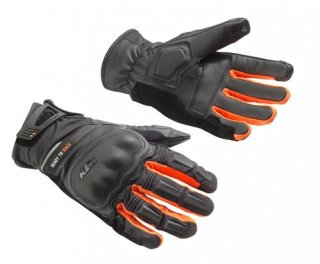 TOURRAIN WP GLOVES【3PW20000910X】<img class='new_mark_img2' src='//img.shop-pro.jp/img/new/icons6.gif' style='border:none;display:inline;margin:0px;padding:0px;width:auto;' />