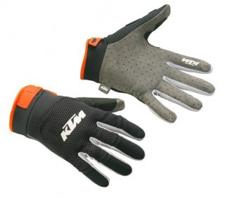 POUNCE GLOVES【3PW21000190X】<img class='new_mark_img2' src='https://img.shop-pro.jp/img/new/icons6.gif' style='border:none;display:inline;margin:0px;padding:0px;width:auto;' />