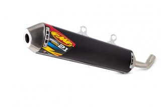 FMF Powercore 2.1 silencer【55505979001】