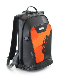 TEAM MACH BAG【3PW210034700】
