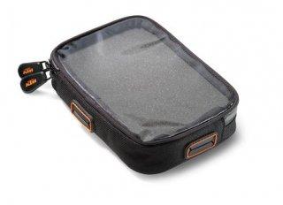 GPS BAG【62002903150】