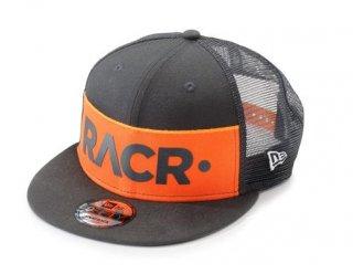 【限定入荷】RACR CAP