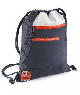 【限定商品!RedBull】FLETCH GYM BAG