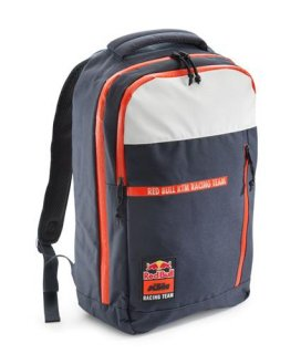 【限定商品!RedBull】FLETCH BACKPACK