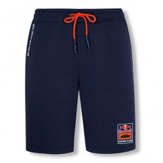 【限定商品!RedBull】FLETCH SWEAT SHORTS