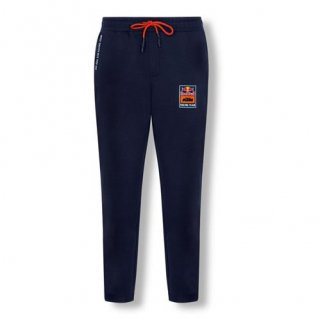 【限定商品!RedBull】FLETCH SWEAT PANTS