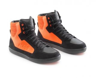 J-6 AIR SHOES【Alpinestars x KTM】