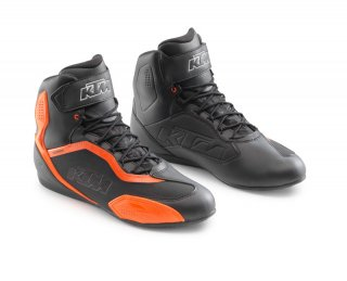FASTER 3 WP SHOES/Alpinestars x KTM