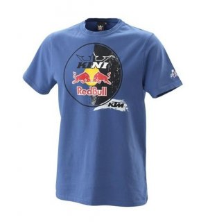 【WEB限定 30%OFF】RED-BULL CIRCLE TEE M【3KI200019703】<img class='new_mark_img2' src='https://img.shop-pro.jp/img/new/icons21.gif' style='border:none;display:inline;margin:0px;padding:0px;width:auto;' />