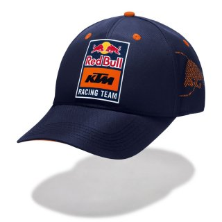 RB KTM LASER CUT CAP【3RB210054700】