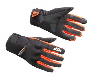 TWO 4 RIDE GLOVES【3PW20000760X】